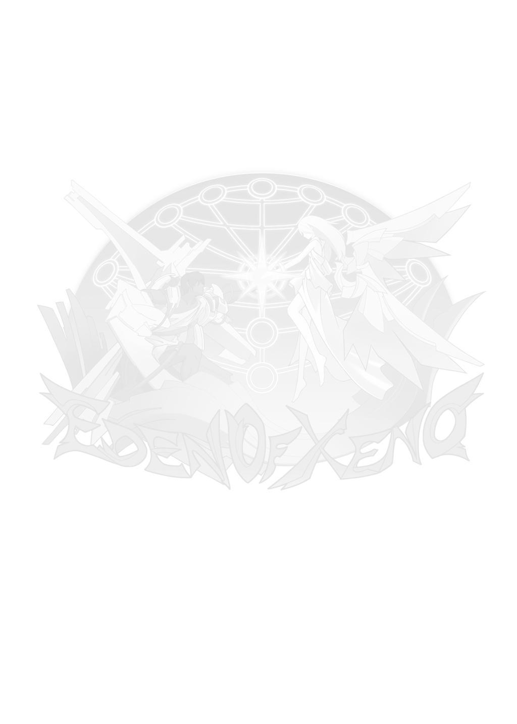 Yakusoku no Sora to Kimigaita Basho 1 ~ 2 1