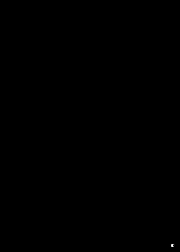 Kyunkyun Masenrei 30
