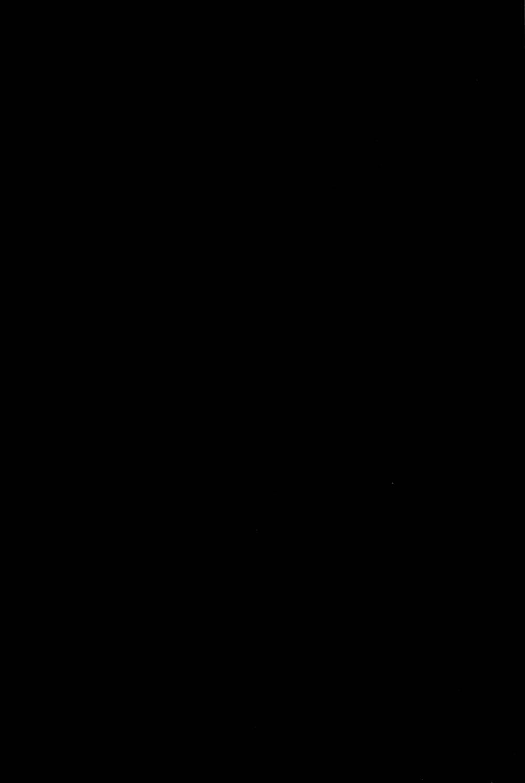 Otona Mamagoto 2