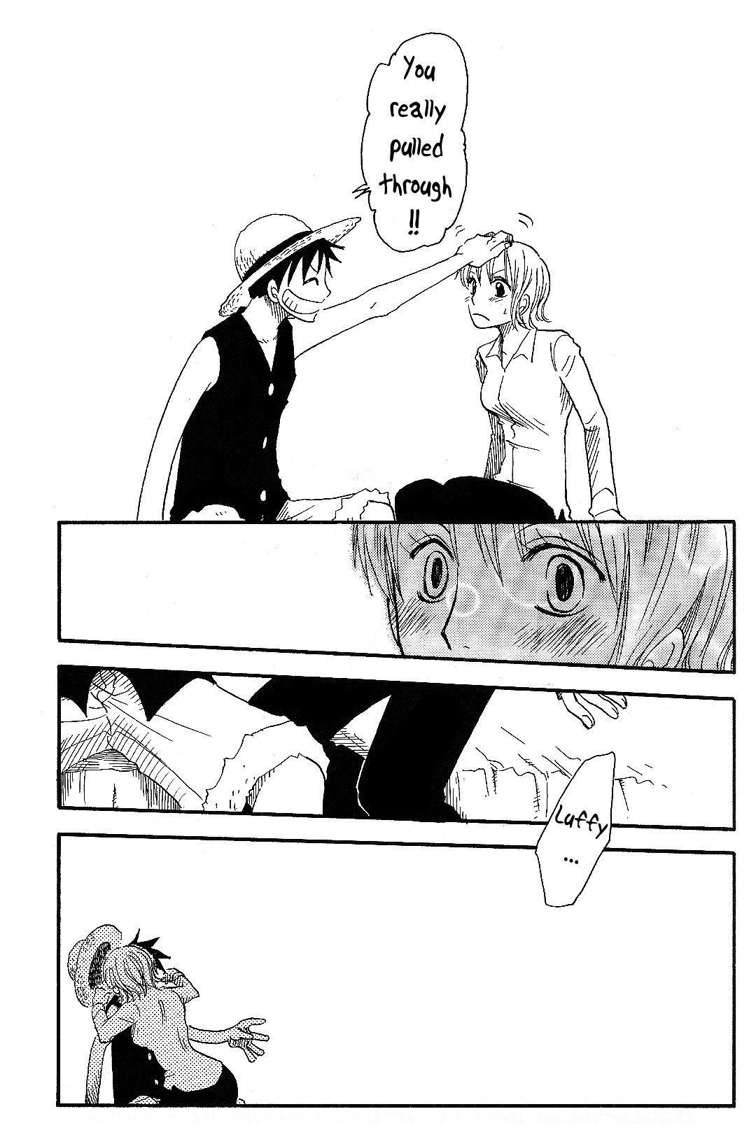 Dakishimetara Kiss o Shiyou. 11