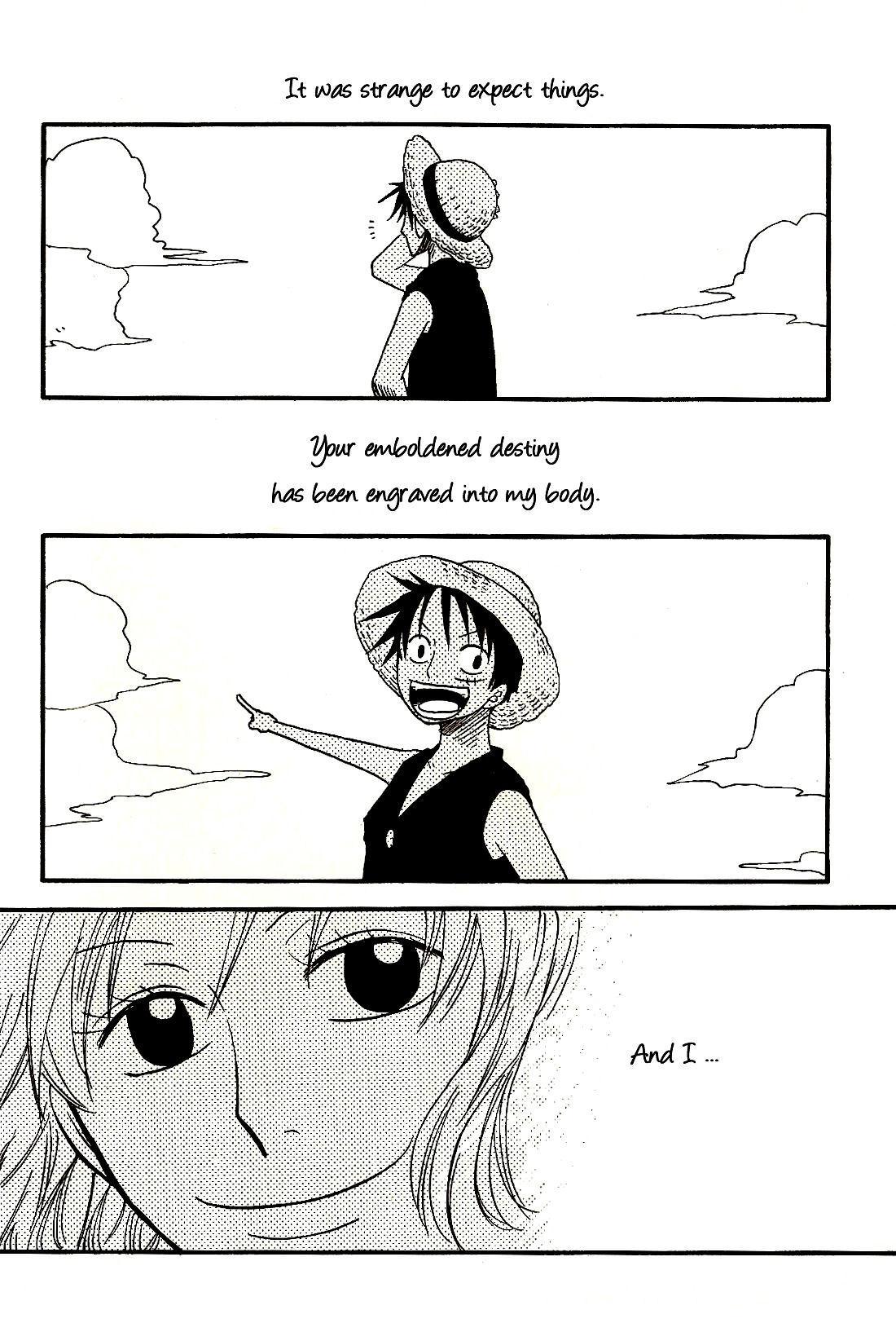 Dakishimetara Kiss o Shiyou. 32