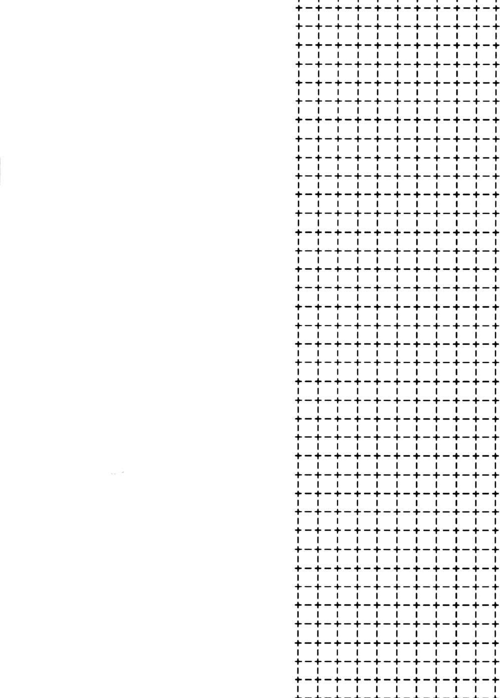 [Dictionary] O-souji Eren-kun to Levi-san (Shingeki no Kyojin) [English] (Moy Moe Scanlations) 1