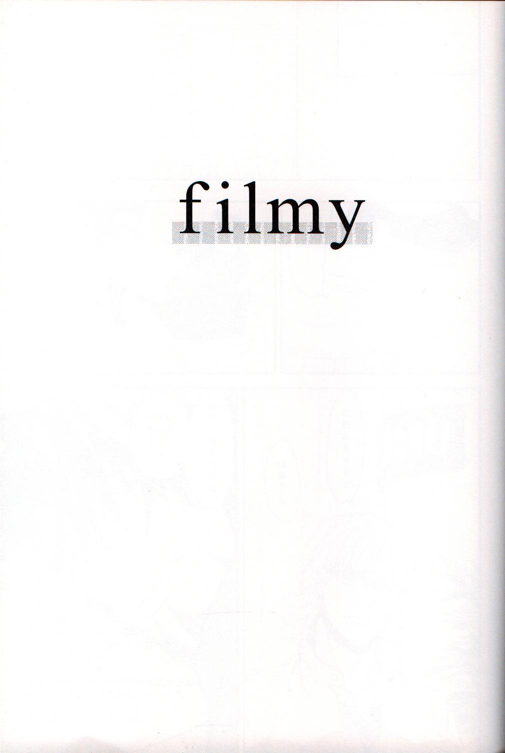 filmy 1