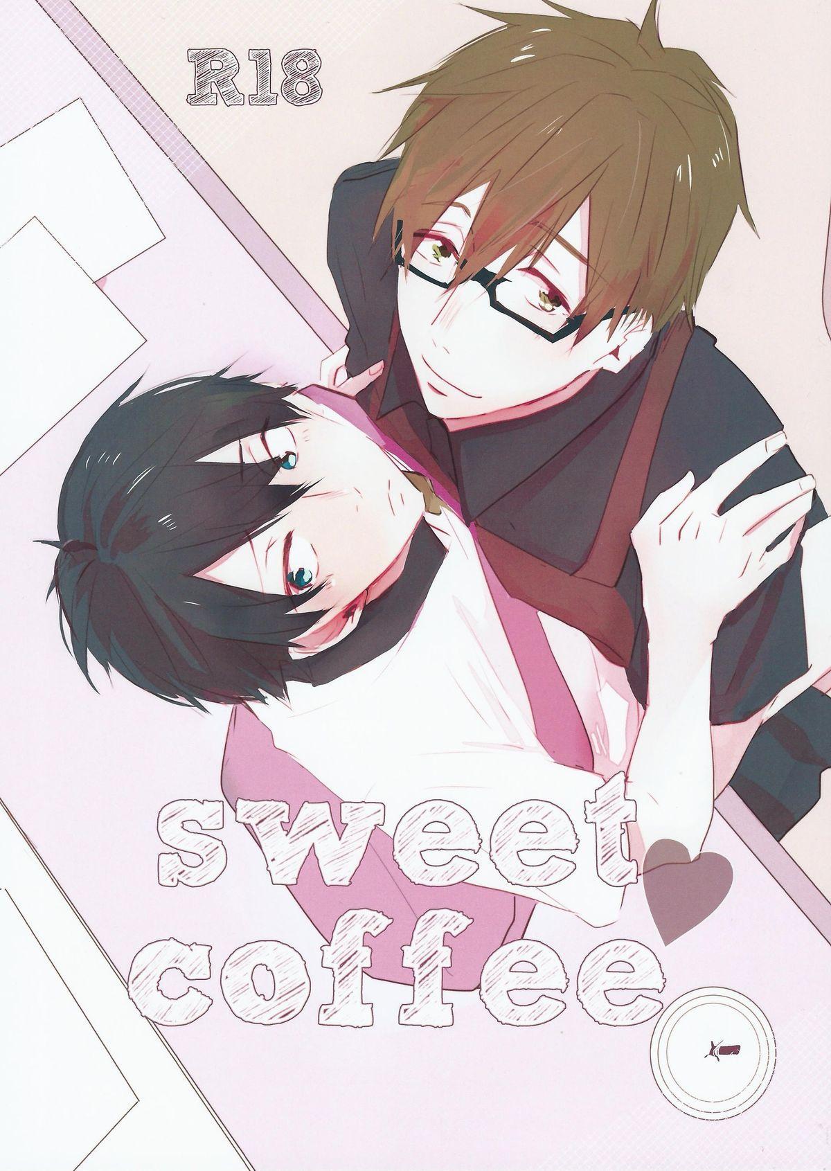 sweet coffee 0