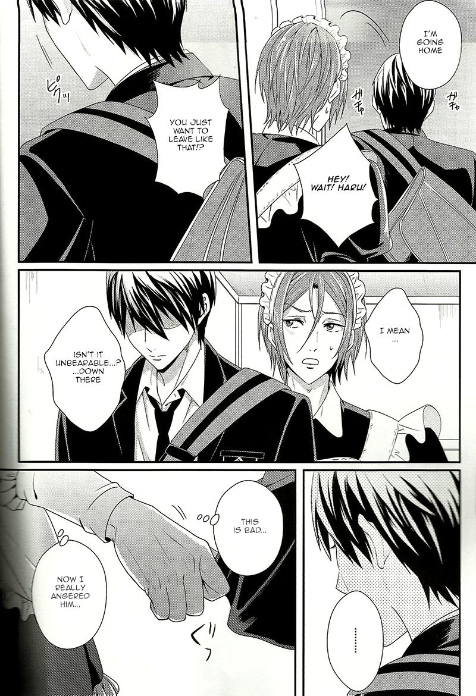 Maid Rin 19