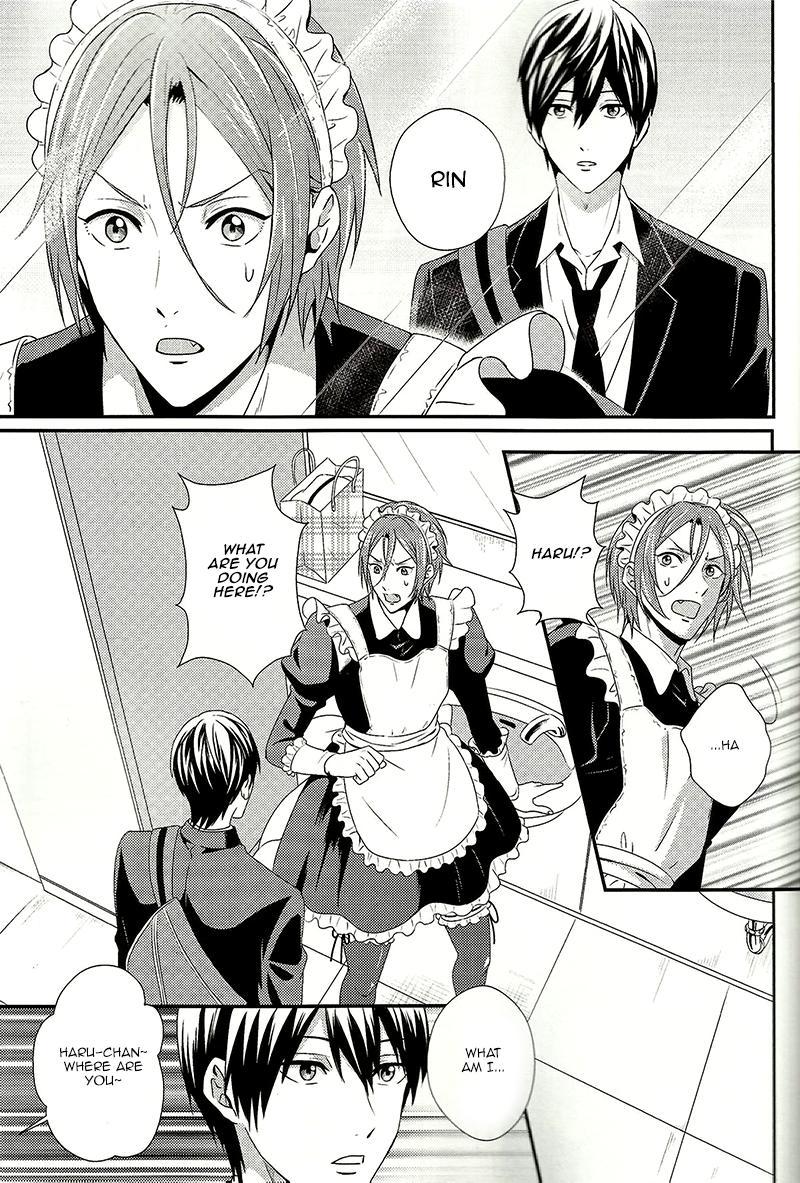 Maid Rin 6