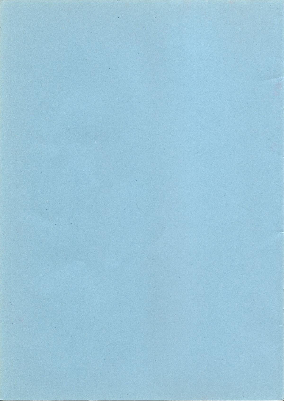 (Futaket 2) [Majimadou (Matou)] Midara-ne-shibori-dashi | Lewd Rod Milking and Ejaculation (Street Fighter) [English] 1