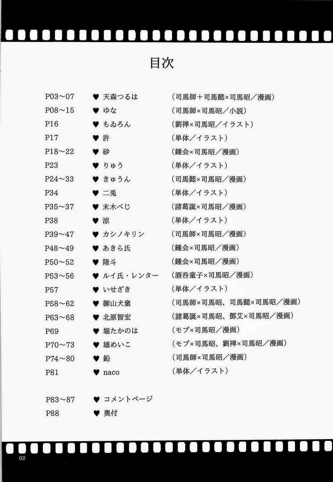 Shiba ShowTime 4