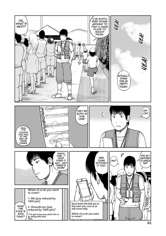 [Kuroki Hidehiko] 36-sai Injuku Sakarizuma | 36-Year-Old Randy Mature Wife [English] {Tadanohito} [Digital] 79