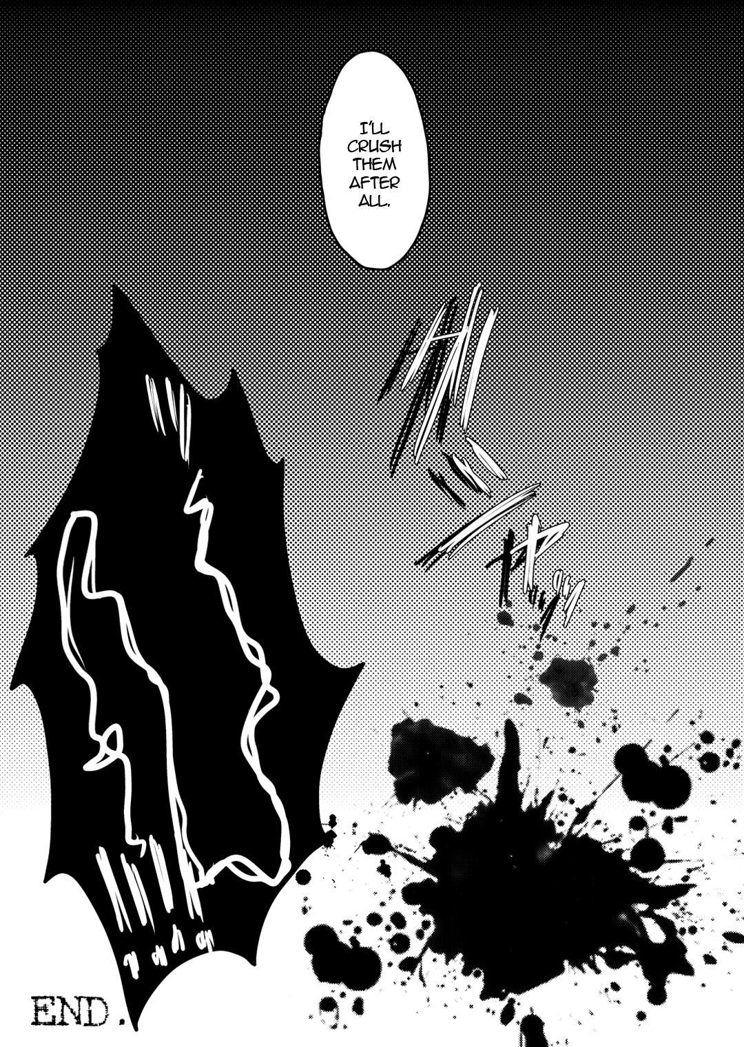 Homuhomu ni Buta o Miru youna Me de Mikudasarete Fumarete Ashikoki sareru Hon 16