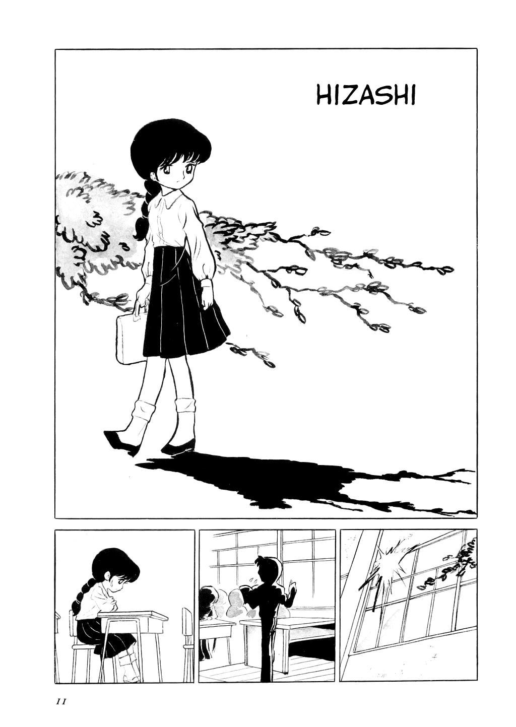 Hizashi 16