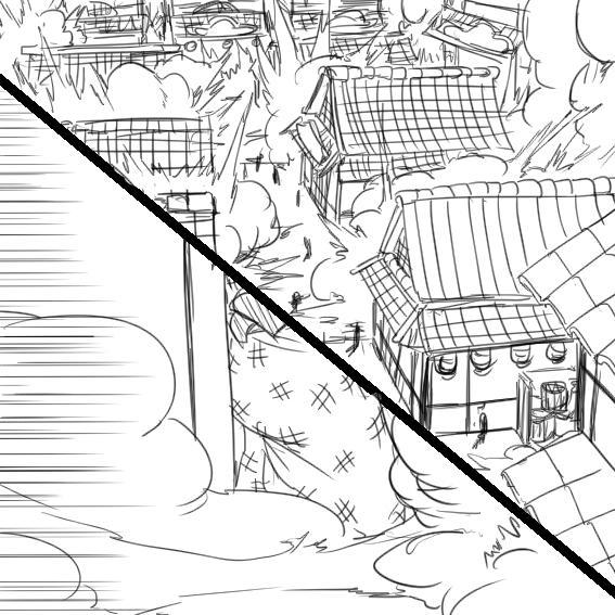 Hore Kusuri: Akuyou Hen - Zenpen 7