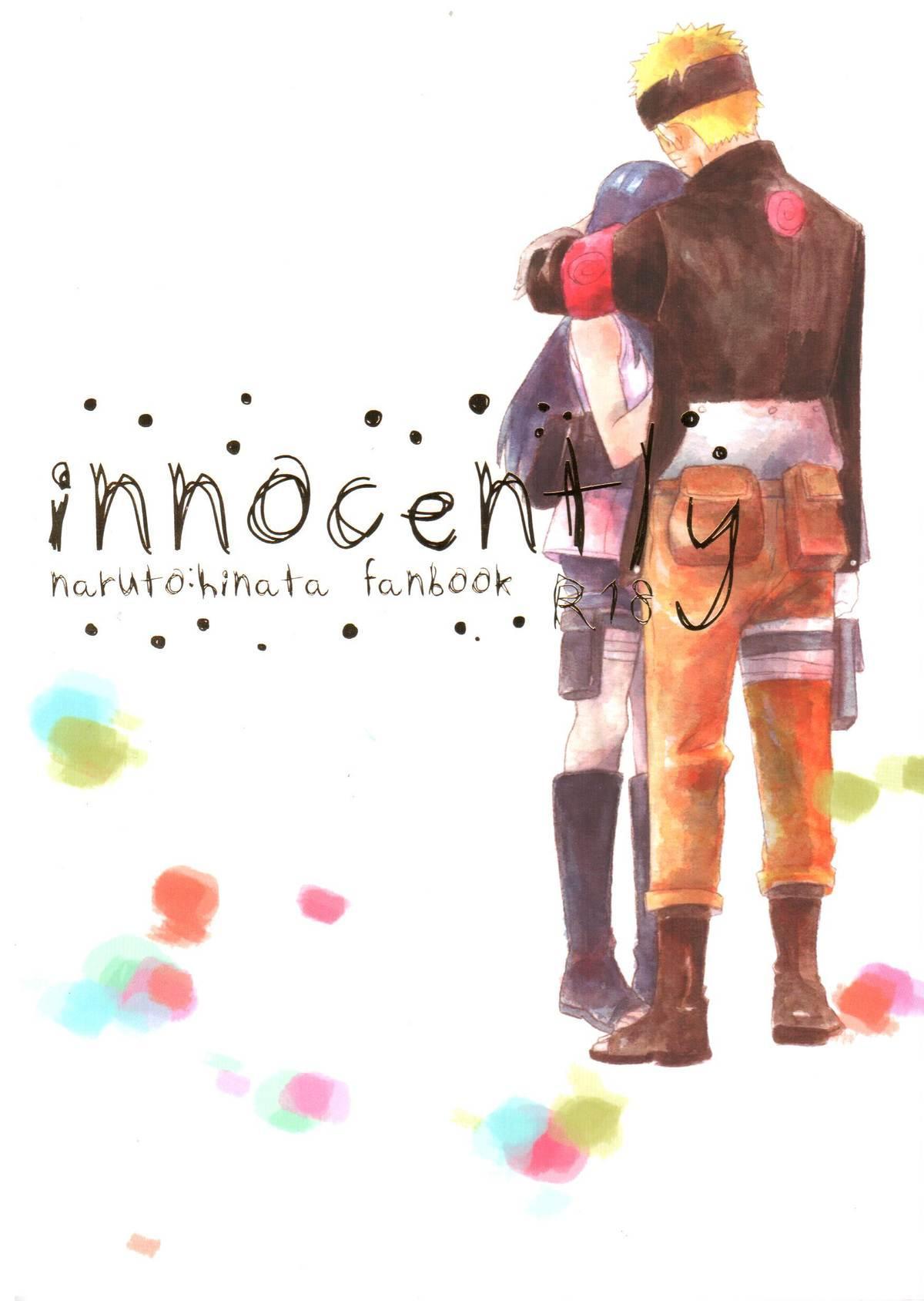innocently 0