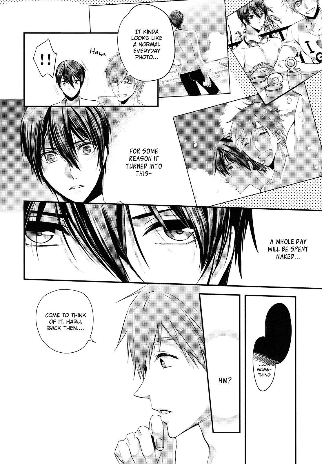 Kekkonshitara Dounaru!? 2 | What If We Were Married!? 2 4