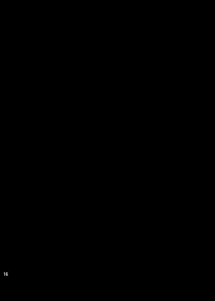 OTINPO GEAR Sex 15