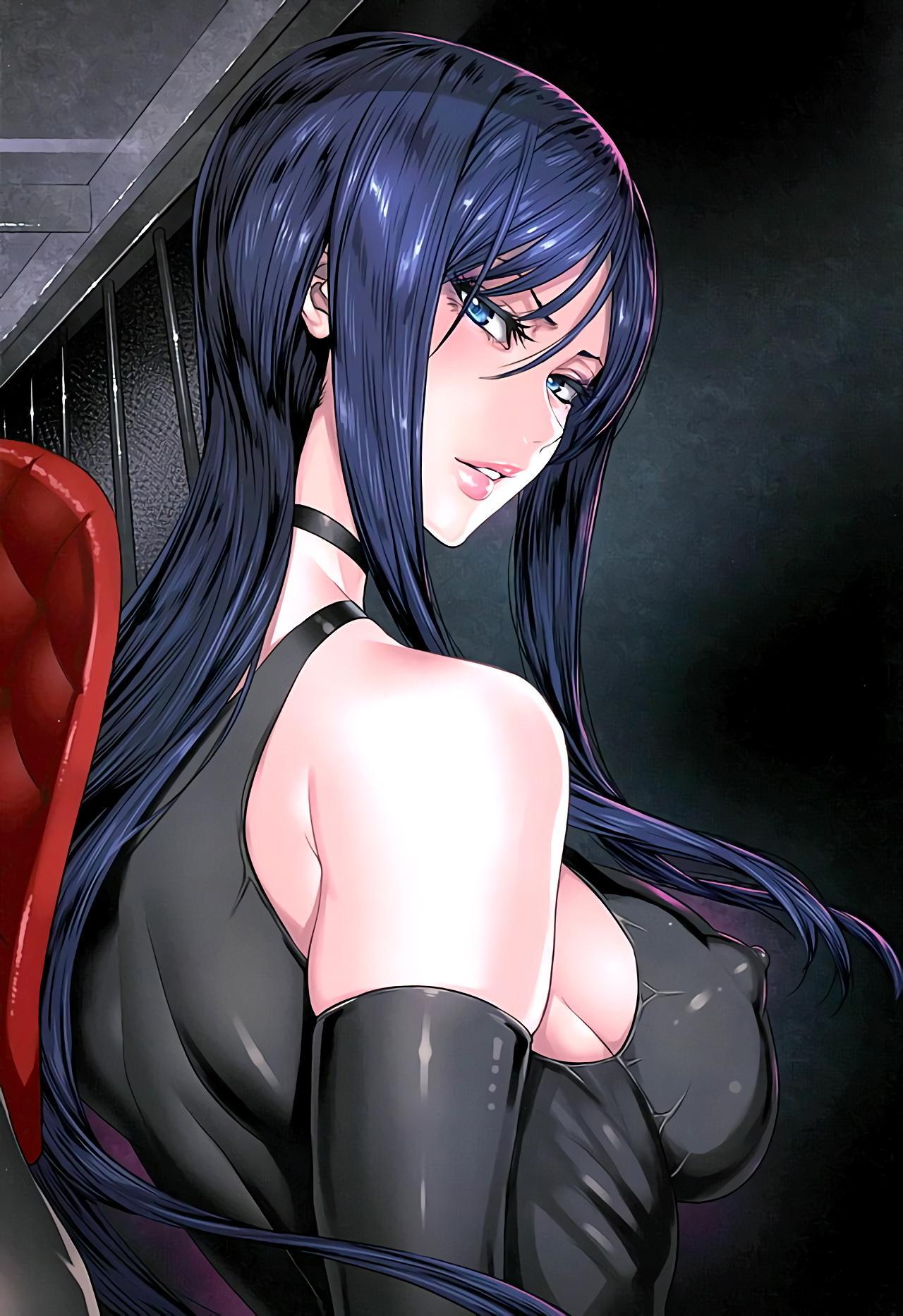 Meiko no Ashimoto ni wa Hentai ga Koufun shiteiru 25