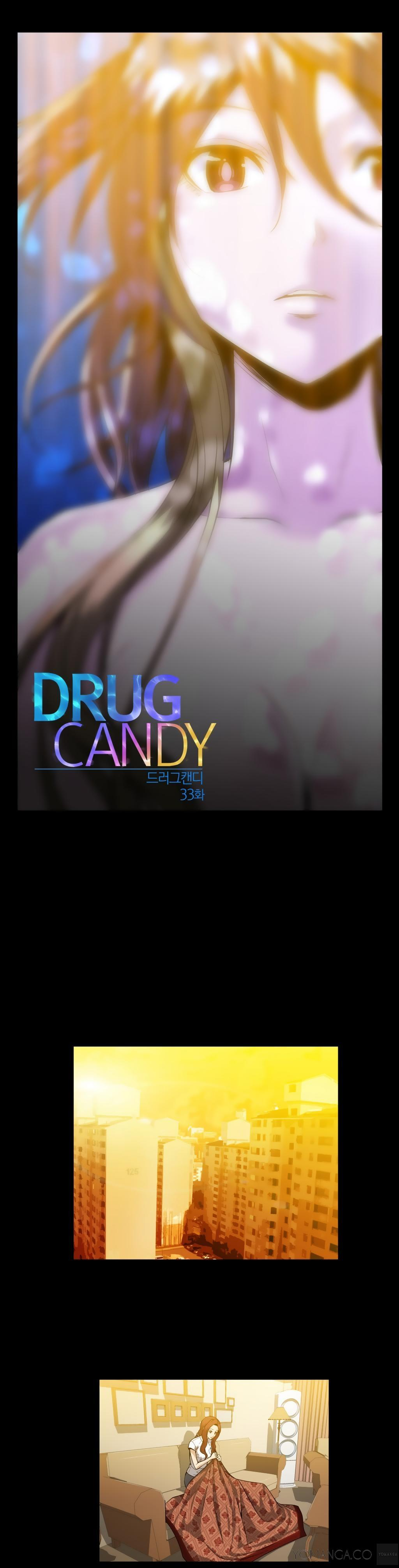 Drug Candy Ch.0-37 960