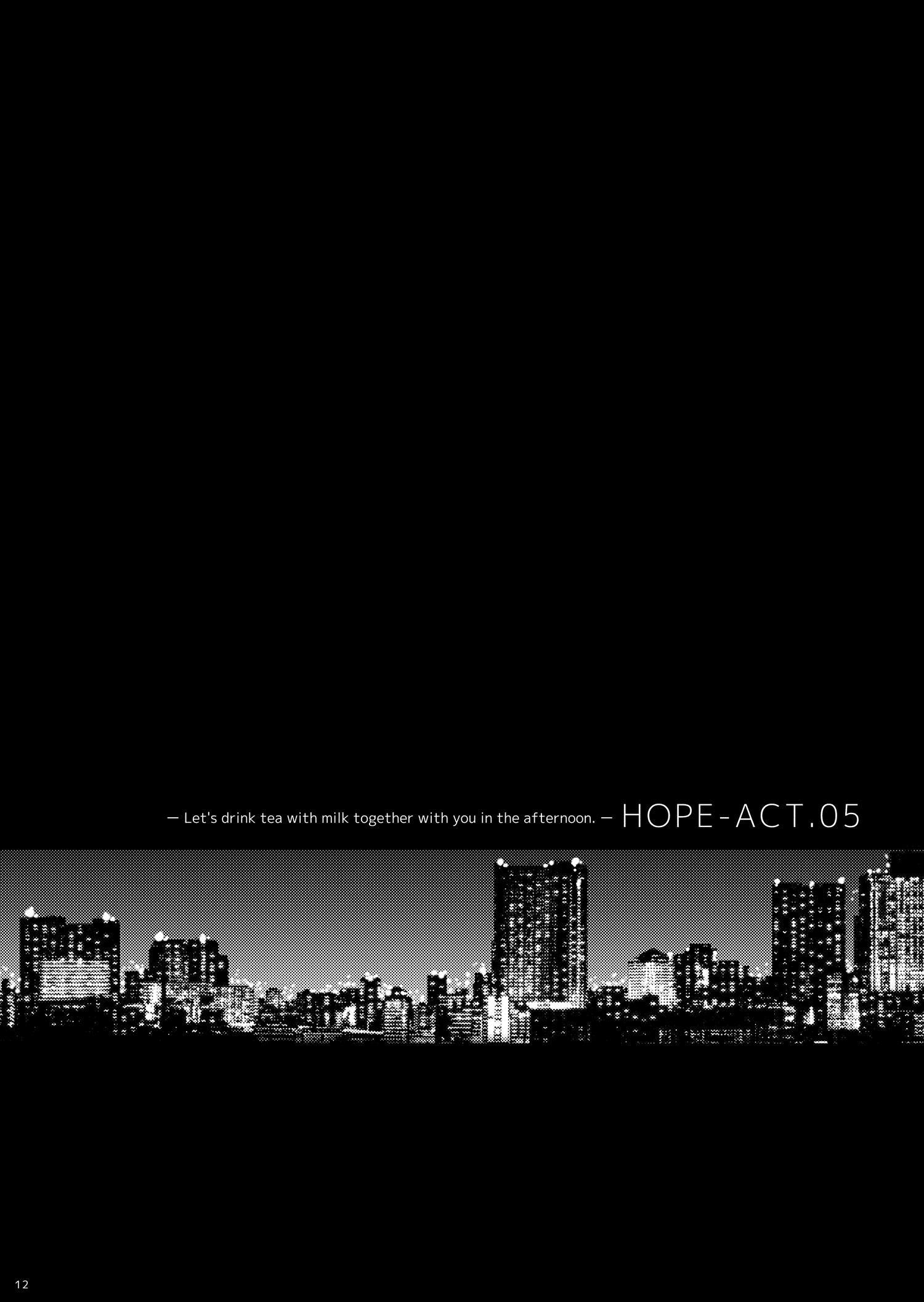 HOPE-ACT. 05 11