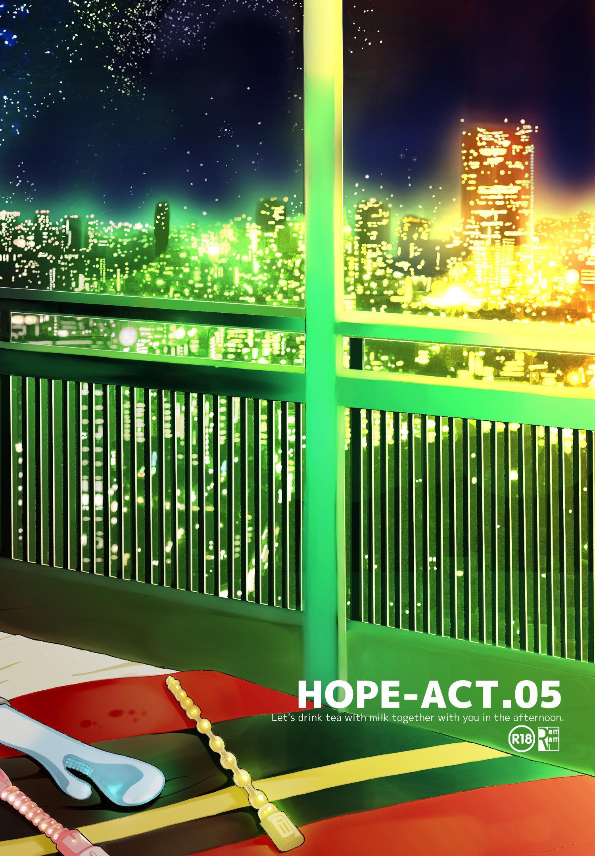HOPE-ACT. 05 34