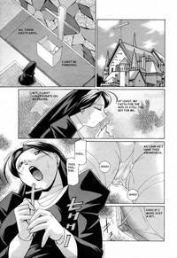 Shoushou Ruten Ch. 4-5 2