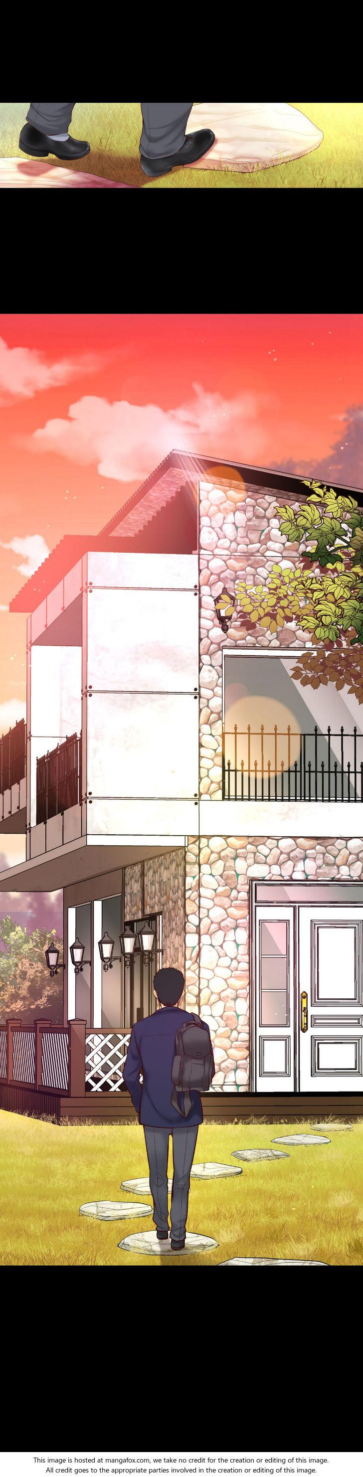 [Donggul Gom] She is Young (English) Part 1/2 1042