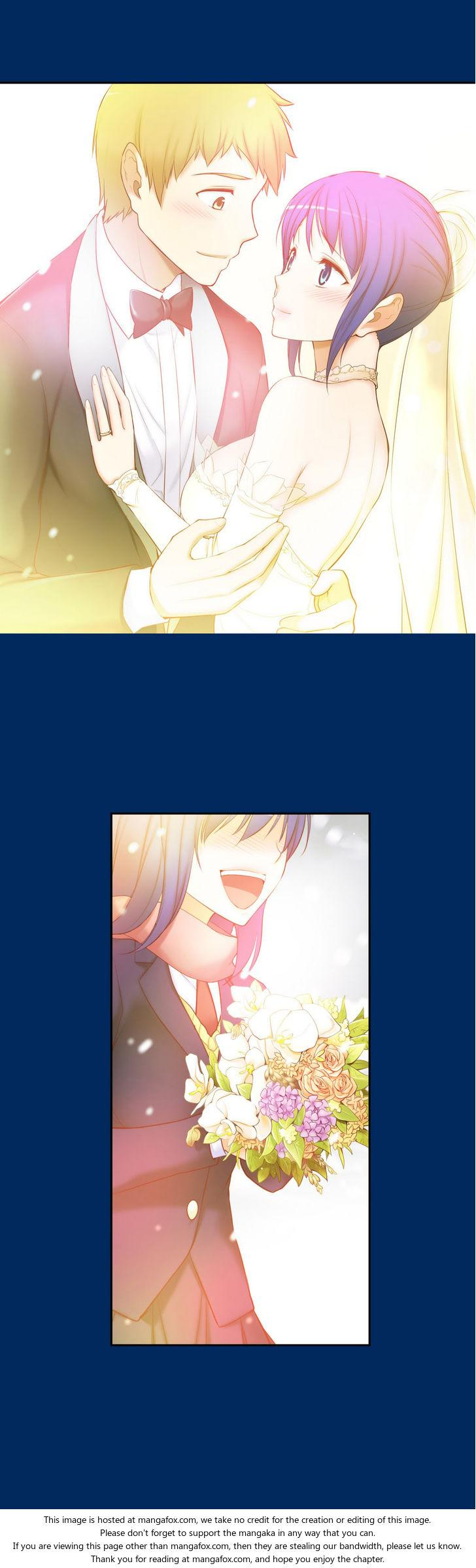 [Donggul Gom] She is Young (English) Part 1/2 1283