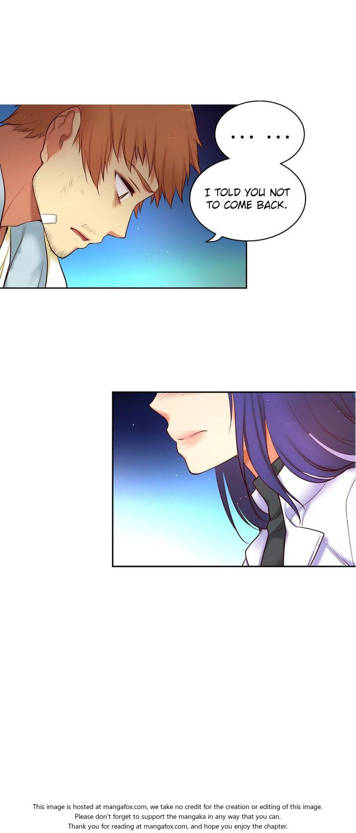 [Donggul Gom] She is Young (English) Part 1/2 1343