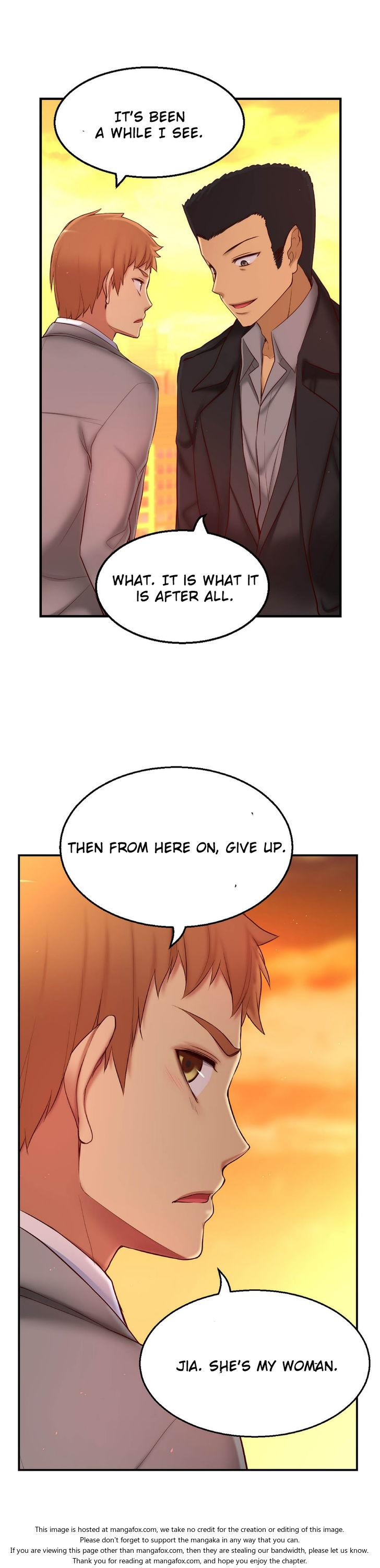 [Donggul Gom] She is Young (English) Part 1/2 1449