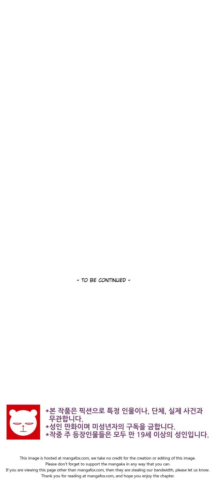 [Donggul Gom] She is Young (English) Part 1/2 1594