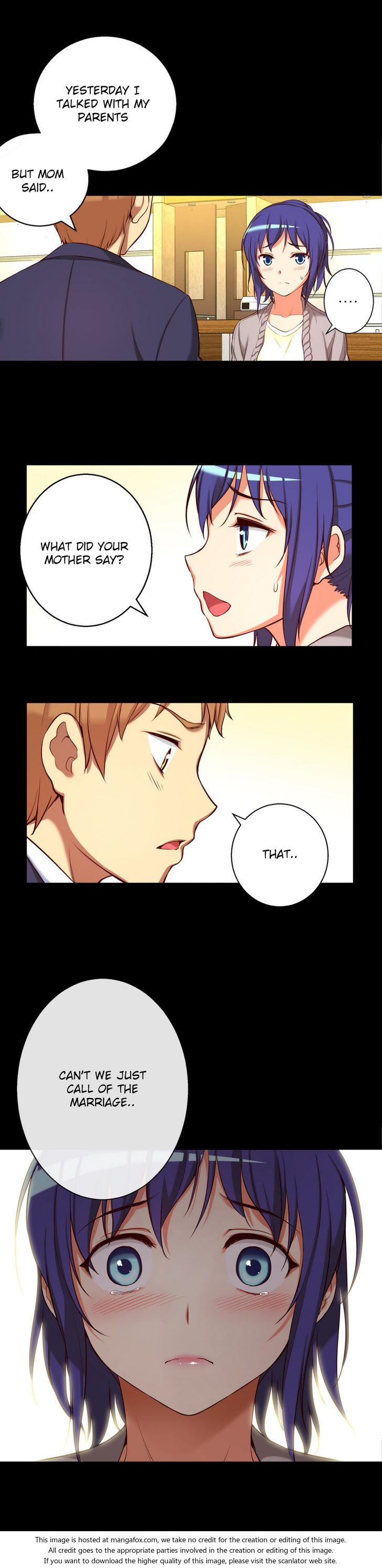 [Donggul Gom] She is Young (English) Part 1/2 206
