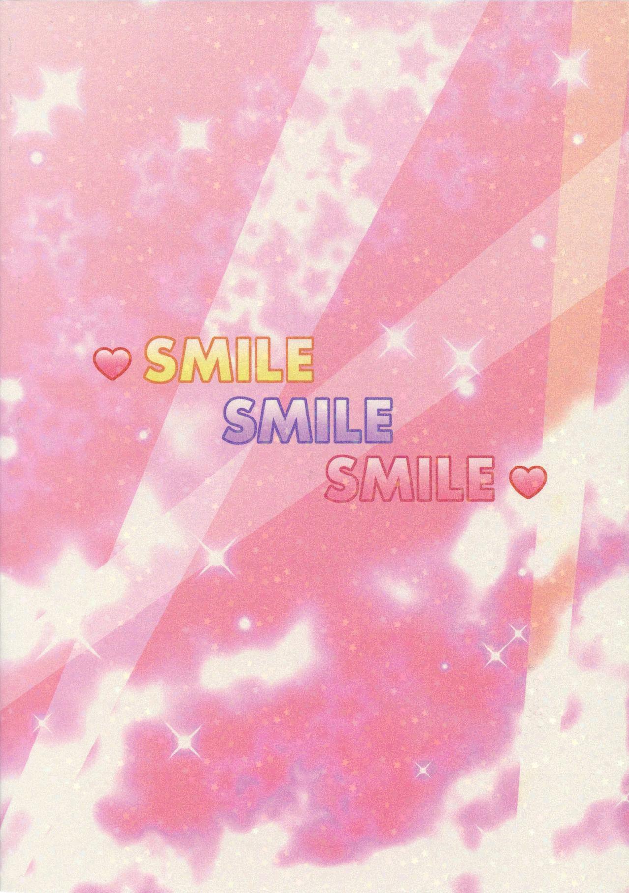 SMILE SMILE SMILE 1