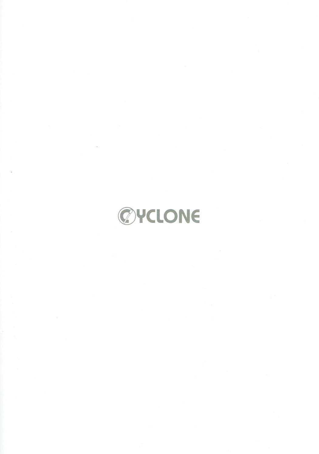(C90) [Cyclone (Izumi, Reizei)] SHI-KO-RU-N (Hai to Gensou no Grimgar) 13