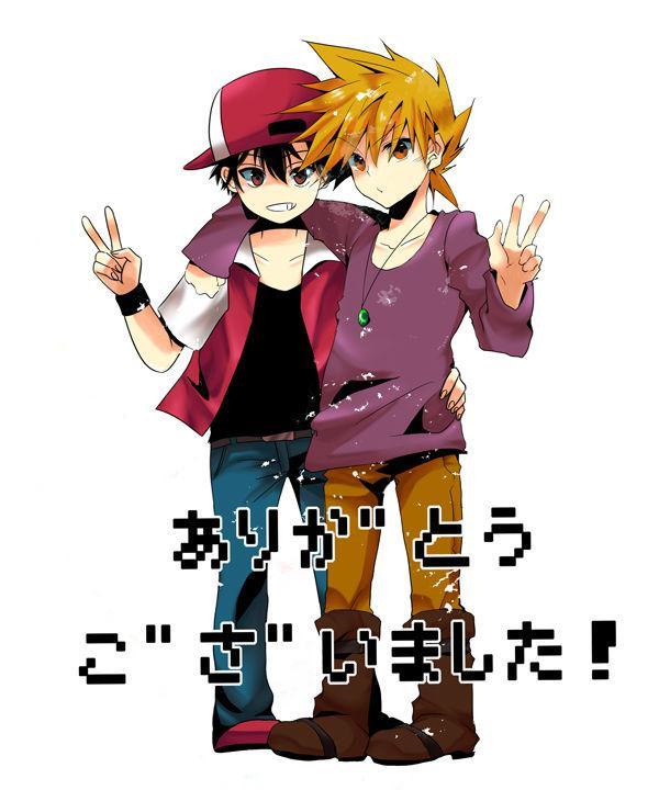 Shuuru na Ero Manga 15