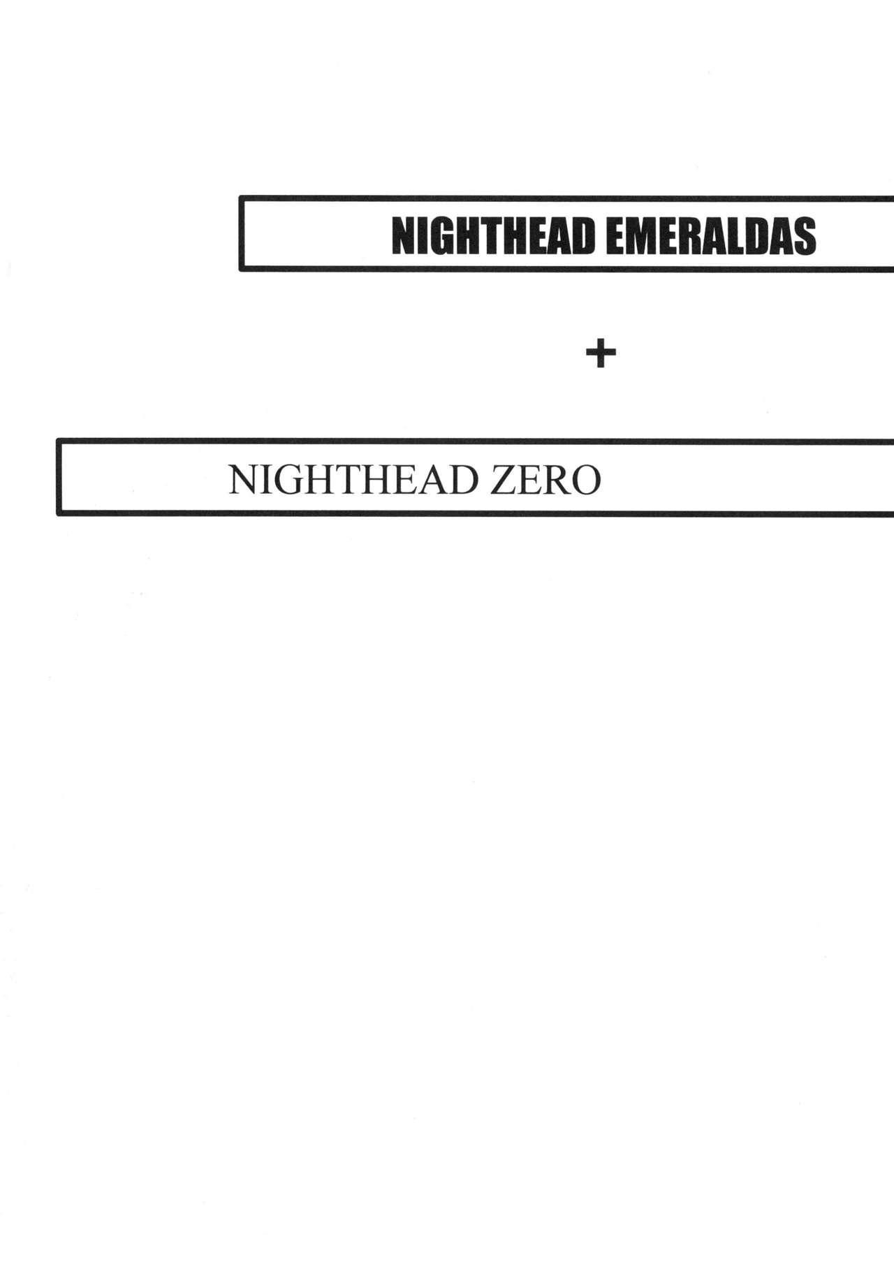 Night Head+2 3