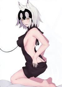 Kokuren Shoujo 3