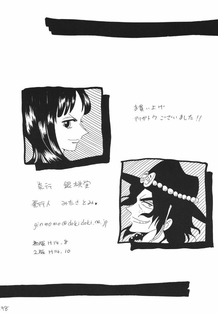 Koukai Nisshi DX 197