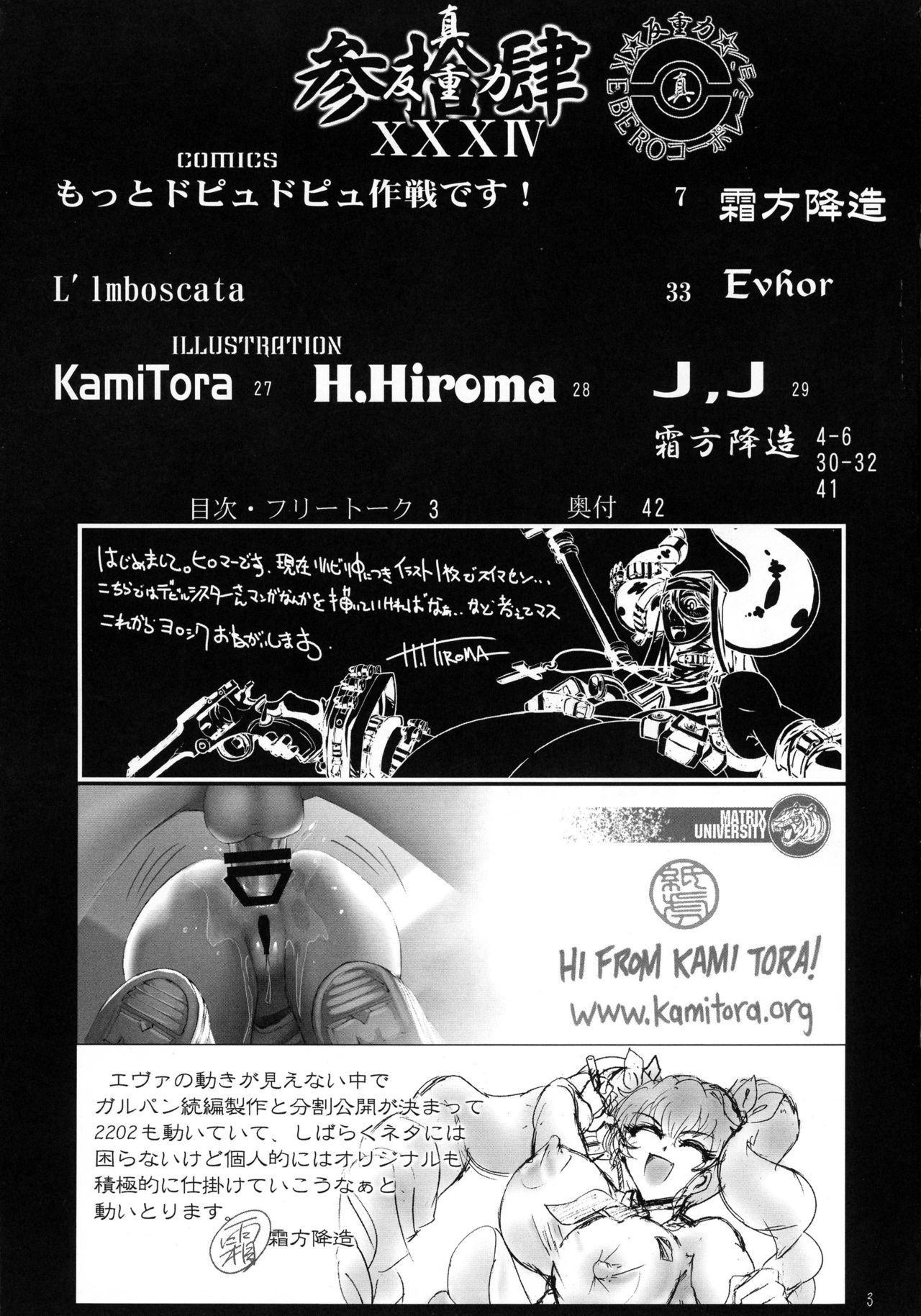 Shin Hanzyuuryoku 34 2