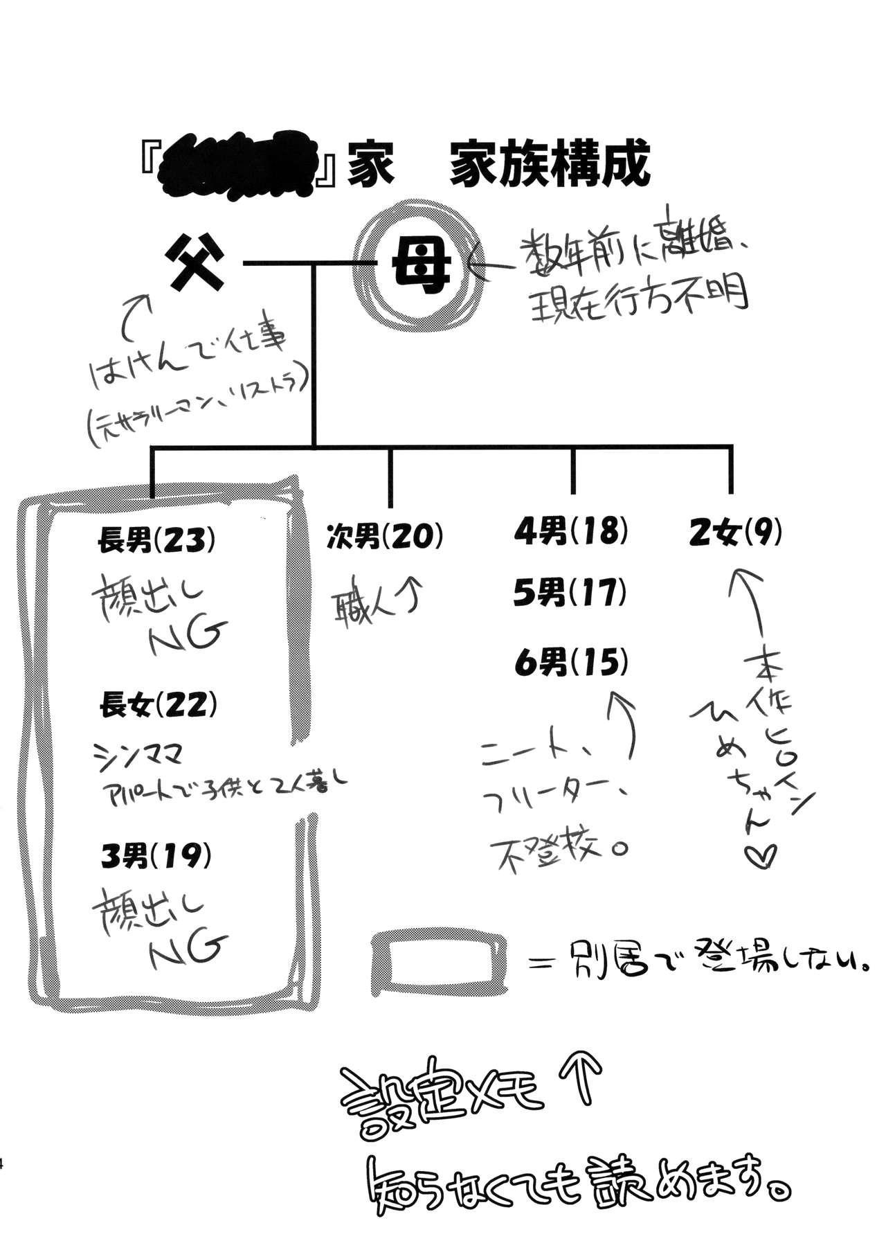 Hinkon Lolita file.2 2
