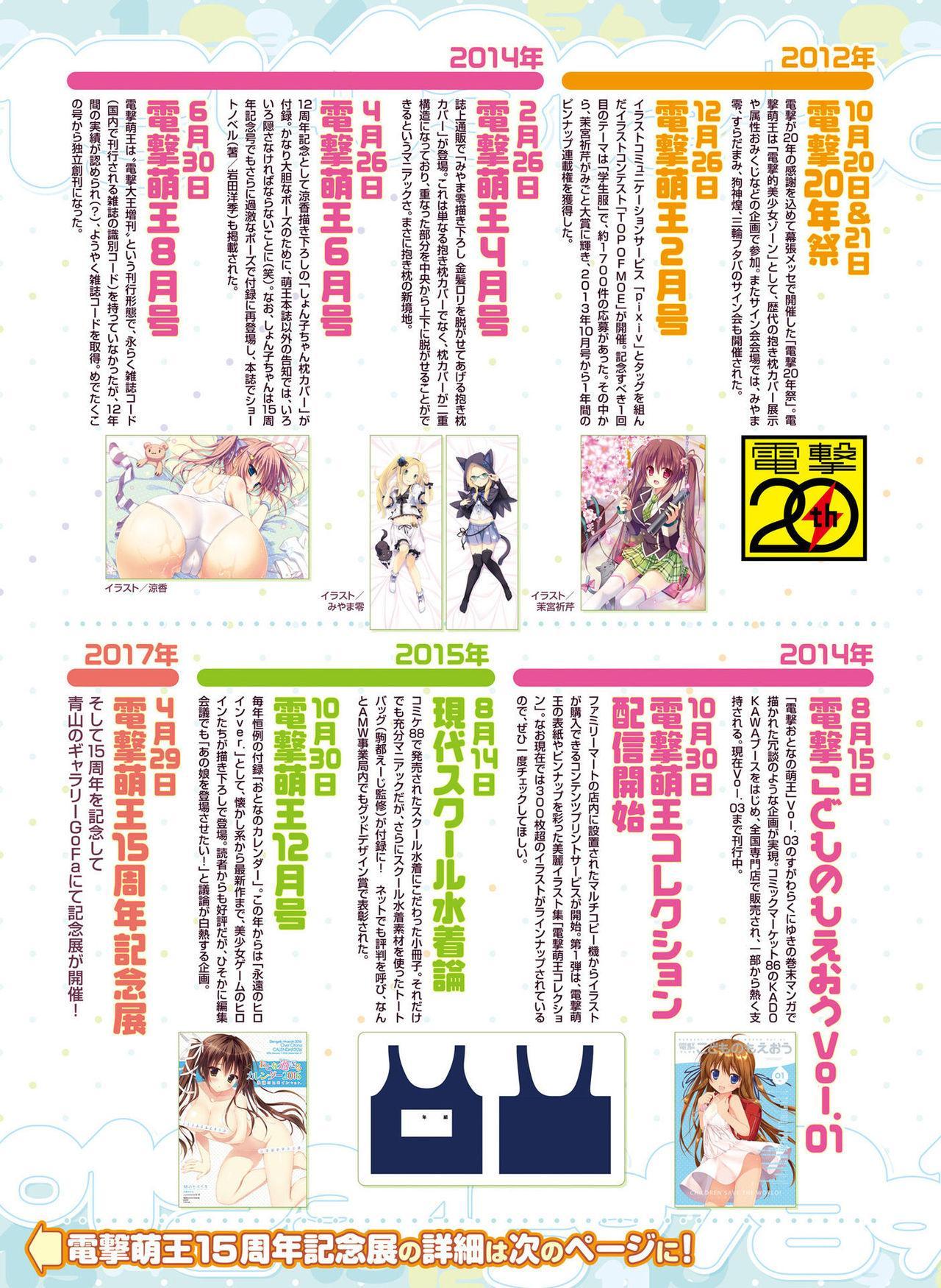 Dengeki Moeoh 2017-06 7