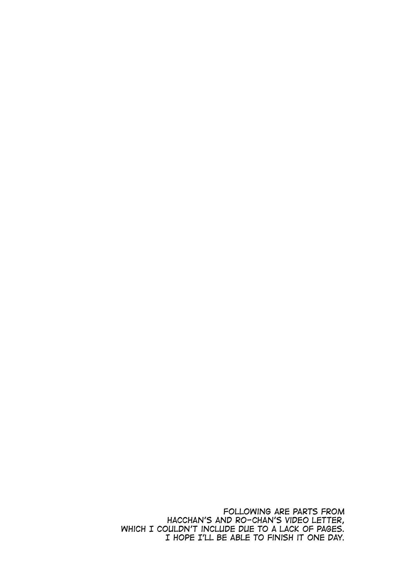 (CSP6) [squeezecandyheaven (Ichihaya)] Shinjite Okuridashita U-511 Ga...Ikaryaku | The U-511 They Trusted Out Was... -Omitted- (Kantai Collection -KanColle-) [English] [ATF] 12