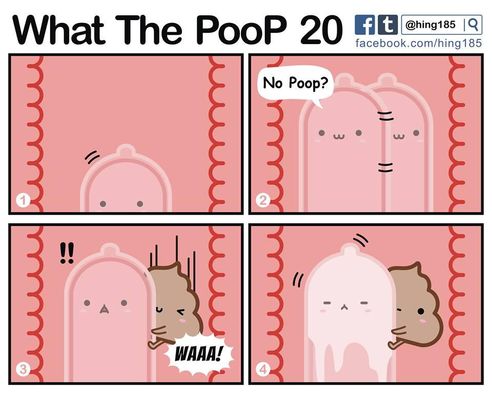 What the PooP 39