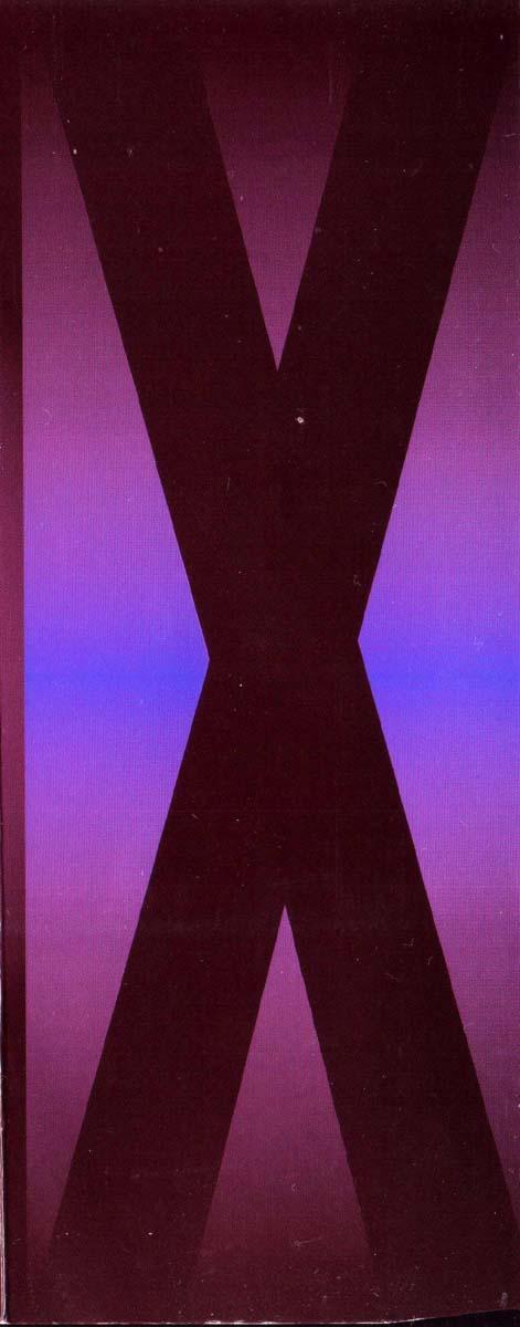Hatsujou X 182