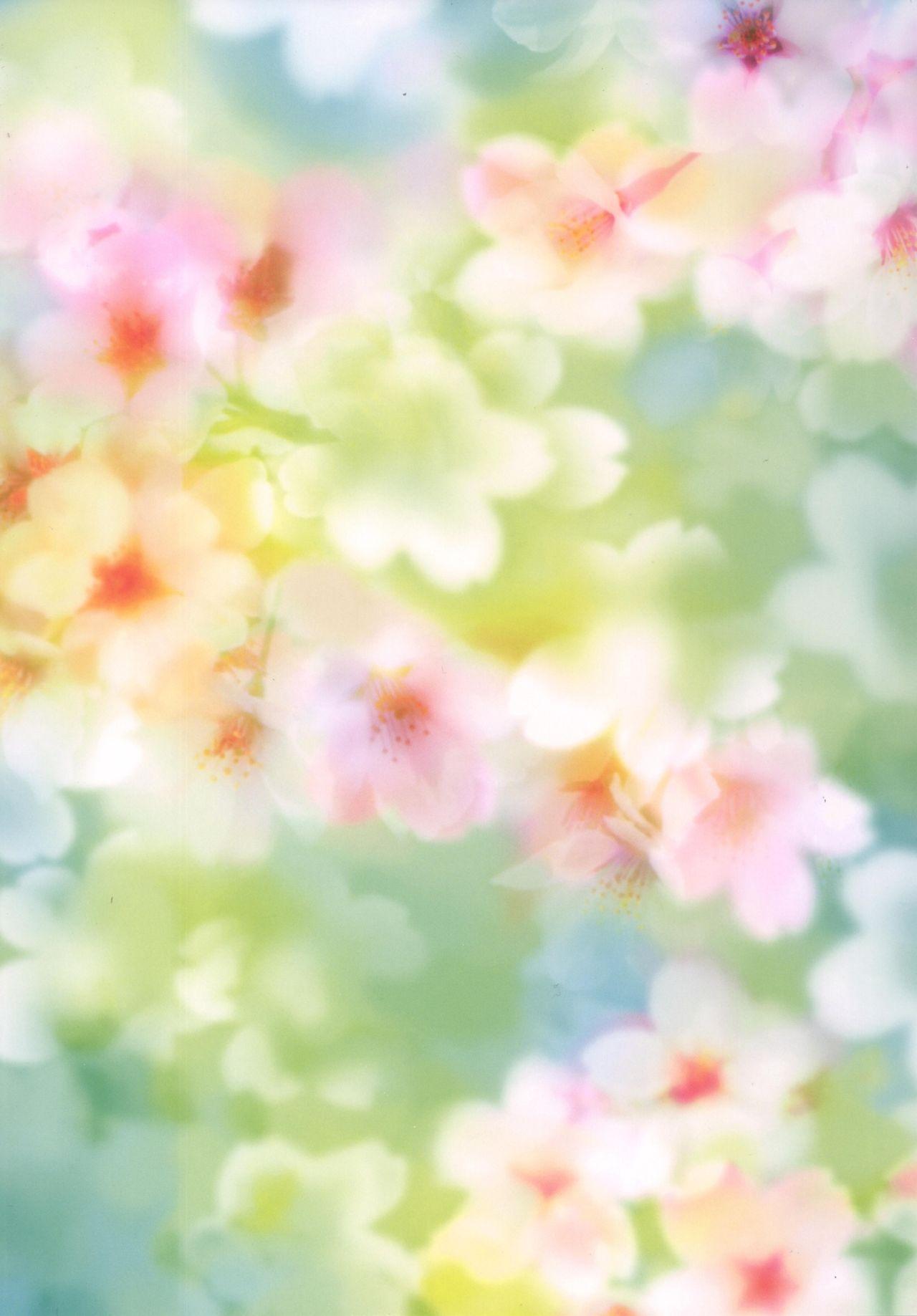 Sakura Mankai Roman no Arashi! 23