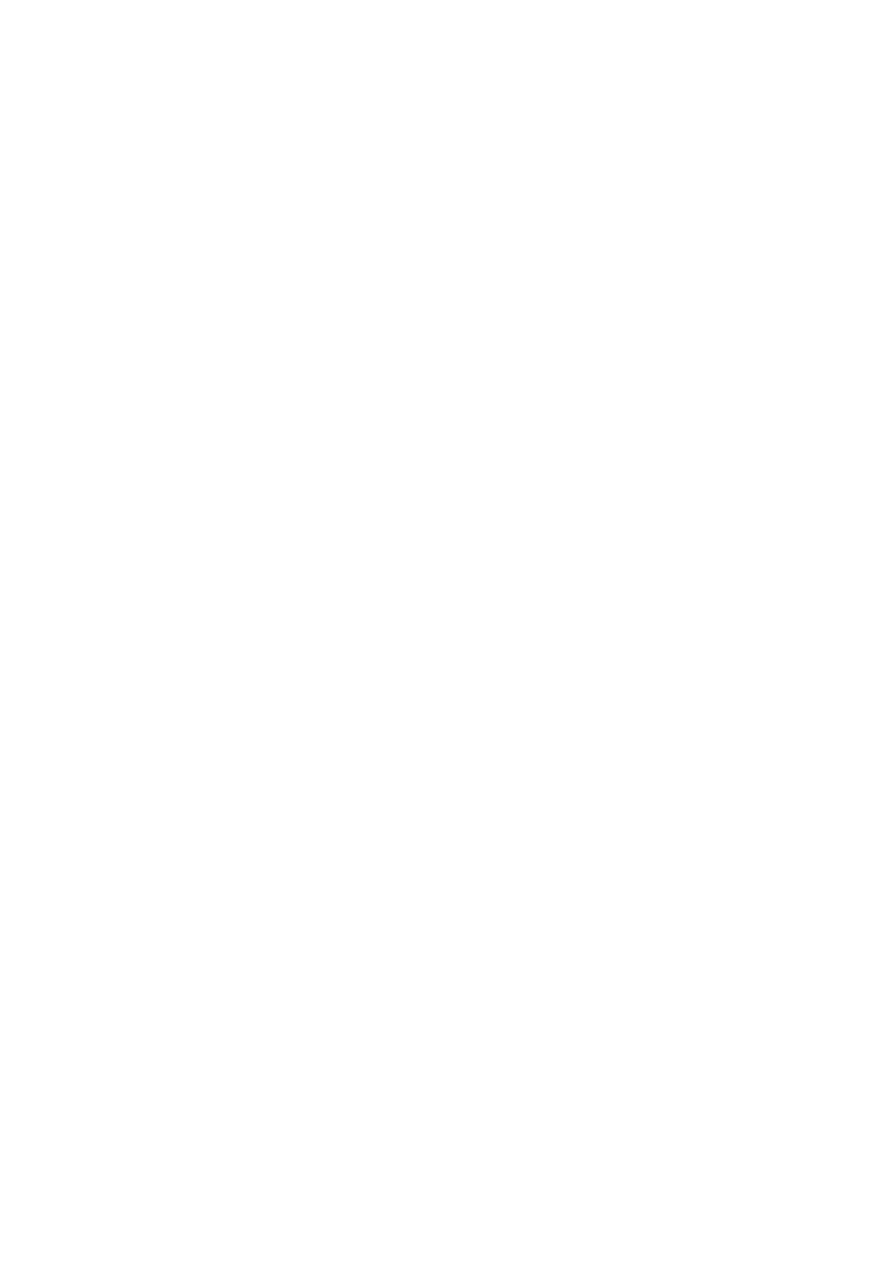 Yami ToLOVEru to Mikan ga Shitto Suru 1