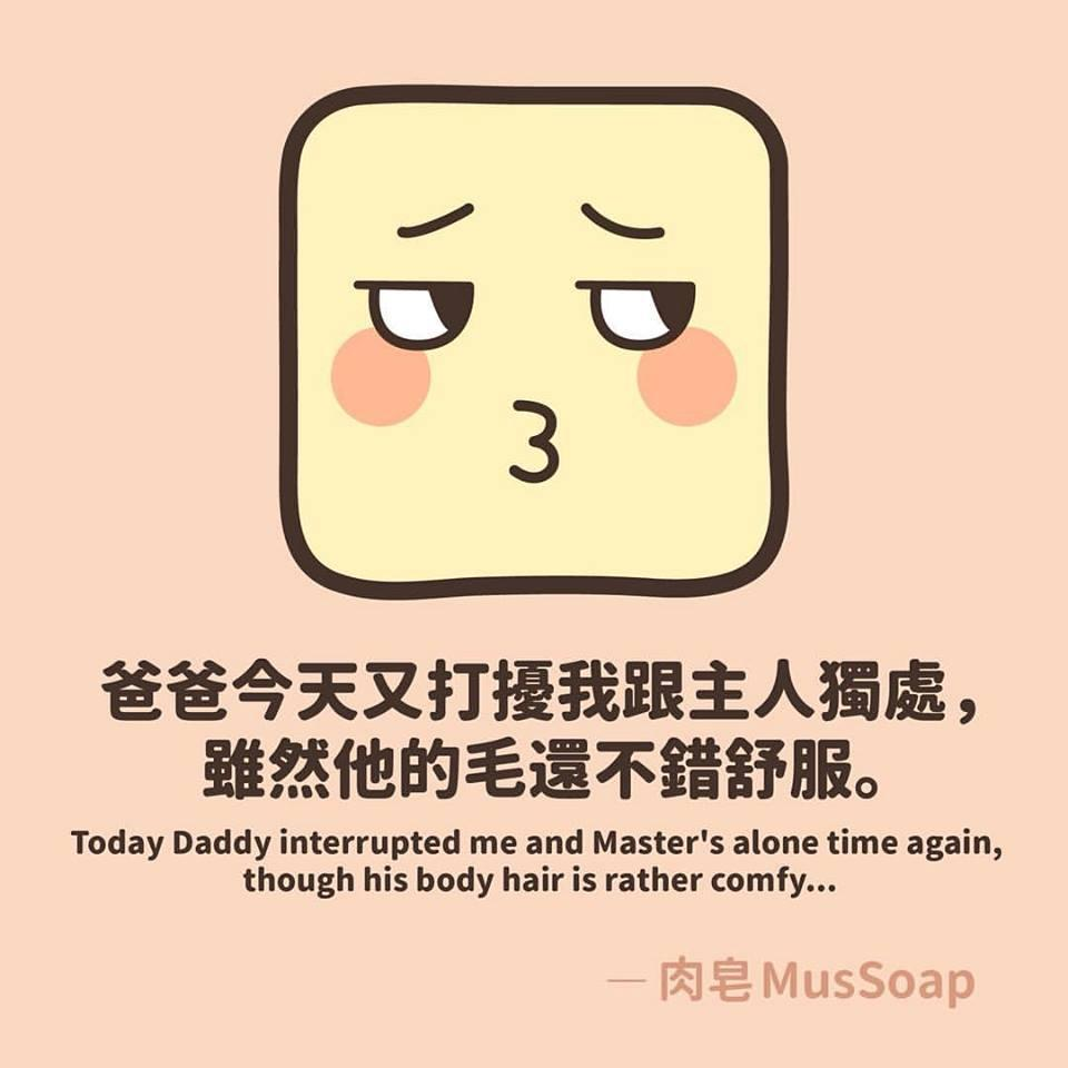 MusSoap 329