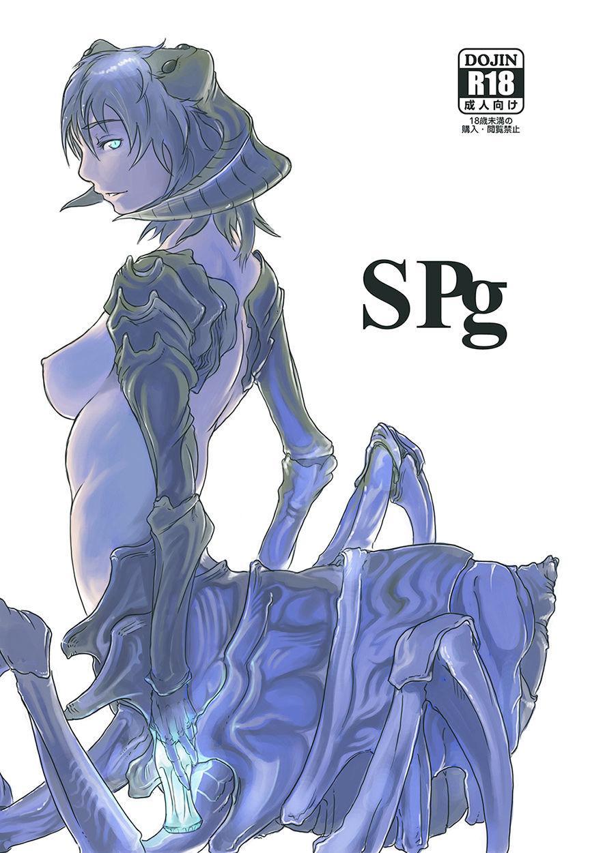 SPg 0