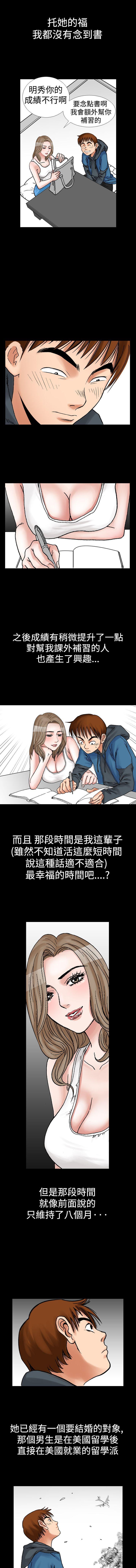 中文韩漫 他的女人 Ch.0-12 81