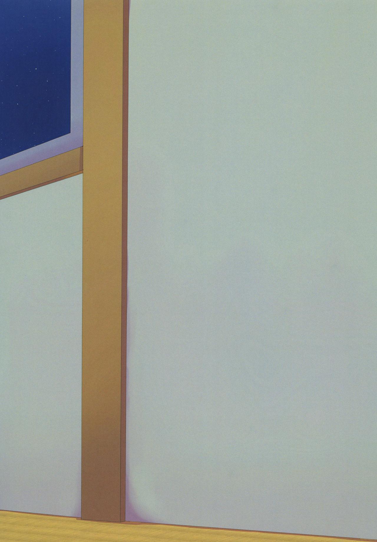 Shouwa go juu hachi nen juuichigatsu no koto 31
