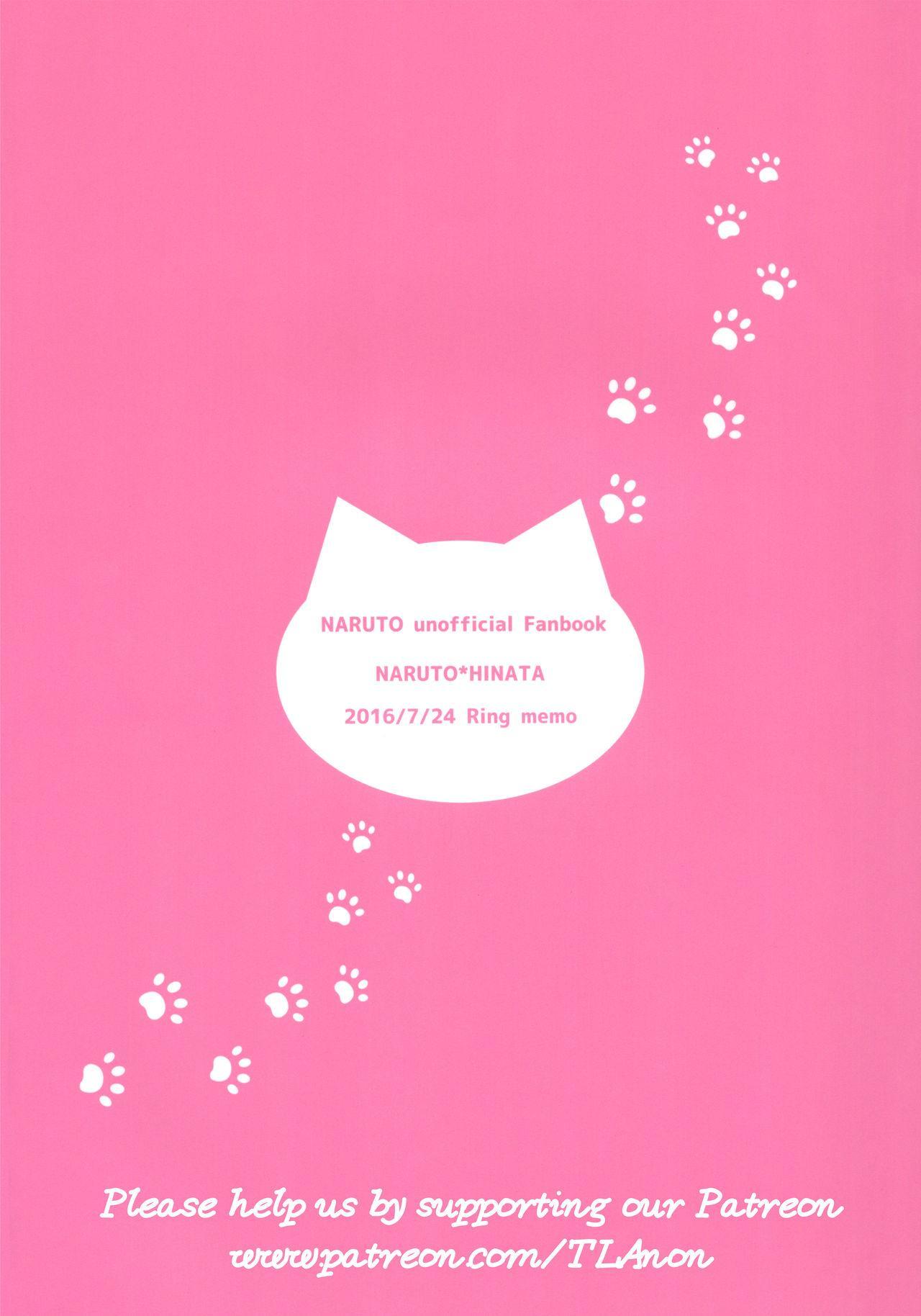Neko Panic | KITTY PANIC! 50