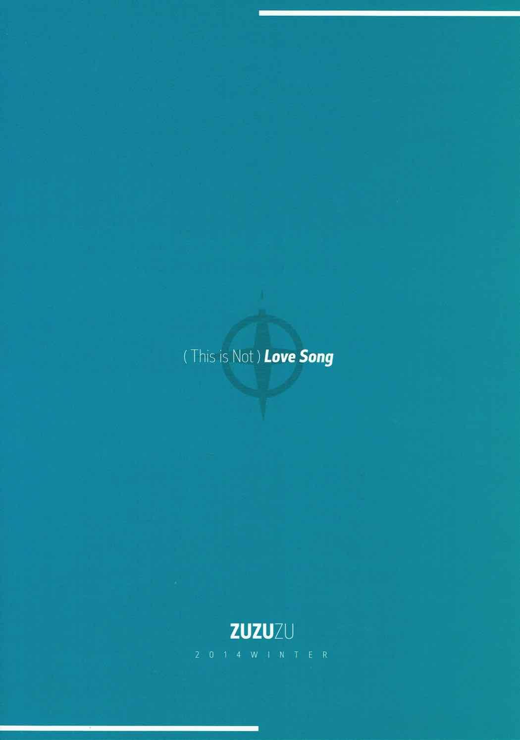 Love Song 22